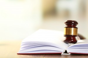 Probate & Estate Administration | Farner & Perrin LLP