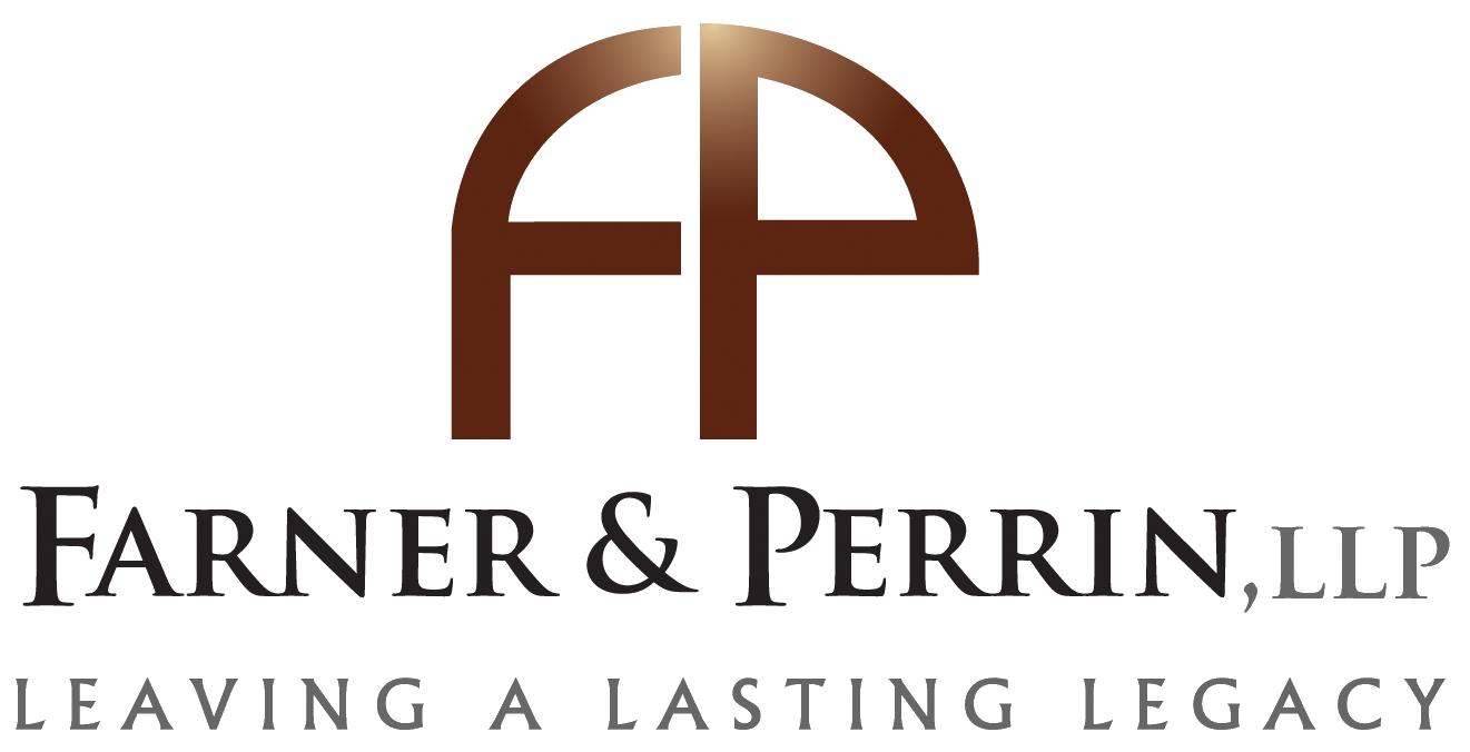 Farner & Perrin LLP